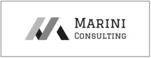 MARINI Consulting